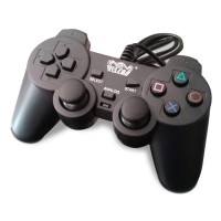 WELCOM Xshock2 Gamepad WE-830S