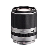 TAMRON 14-150MM F/3.5-5.8 Di III FOR MICRO FOUR THIRDS (BLACK / SILVER )