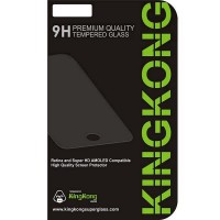 Kingkong Tempered Glass Oppo Mirror 5