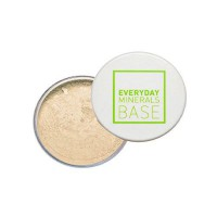 [macyskorea] Everyday Minerals Semi-Matte Base, Golden Ivory 1W/14430321