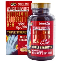 NP ULTRA RX-JOINT T. STRENGTH (120)