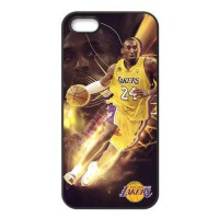 [globalbuy] Lakers Kobe Bryant Cover case for iphone 4 4s 5 5s 5c 6 6s plus samsung galaxy/4508177