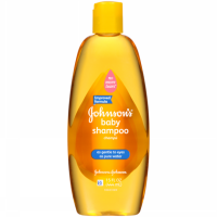 Johnson Baby Shampoo 100 ml Beli 1 gratis 1