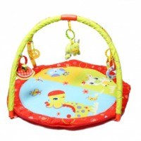 Mastela Baby Play Gym