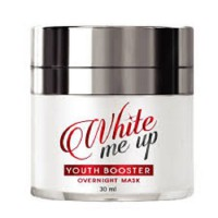 Malissa Kiss Youth Booster White Me Up [ 30 ML ]