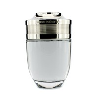 Paco Rabanne Invictus After Shave Lotion - Losion Setelah Cukuran 100ml/3.4oz