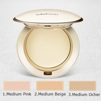 SULWHASOO EVENFAIR SMOOTHING POWDER FOUNDATION 10GRAM NO 1-3