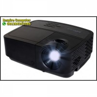 InFocus IN220A Projector