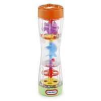 [poledit] Little Tikes Rainmaker Toy/13491281