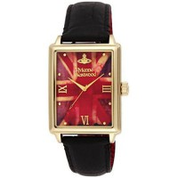 [poledit] Vivienne Westwood VivienneWestwood watch Imperia list Union Jack dial stainless /12436431