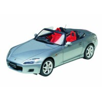[poledit] Honda S2000 (1/24) Scale Plastic Model Made by Tamiya/13490541