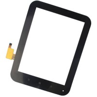 [globalbuy] 8 Inch Capacitive Touch Screen Digitizer Glass Replacement for Window N80 Vido/4308218