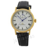ORIENT SEL09002W0 - Automatic - Gold - Water Resist 50mtr