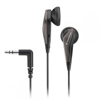 Sennheiser MX 375 Earbud Earphone