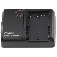 Charger Canon CB-5L - OEM