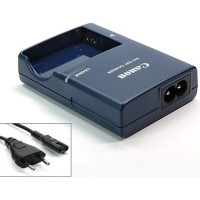 Charger Canon CB-2LXE For Battery NB-5L ~ 4.2V , 0.7A | Surabaya