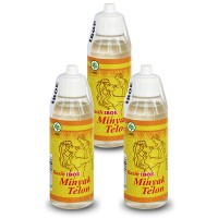 [GET5PCS]@60ml Jamu IBOE Minyak Telon