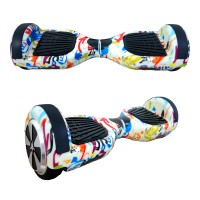 Smart Balance Wheel Dual / Hoverboard Best Quality Battery
