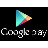 GOOGLE PLAY $15 - MURAH SE-INDONESIA