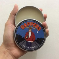 POMADE DAPPERS HEAVY HOLD