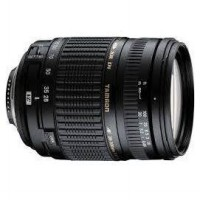 TAMRON AF 28-300MM F/3.5-6.3 XR DI VC LD ASPHERICAL FOR CANON/NIKON/SONY