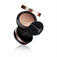 Maybelline Super cushion ultra cover SPF50 PA++