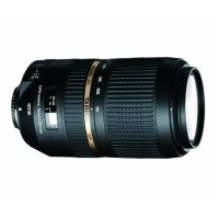 TAMRON AF 70-300MM F/4-5.6 Di LD MACRO FOR CANON/NIKON/SONY/PENTAX