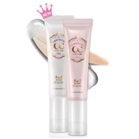 [Etude House] CC Cream