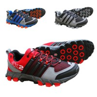 LIMITED!! Sepatu Branded Tracking AX2 | 3 Warna | Size: 40-44