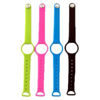 STRAP SMARTWATCH TLW 08 / 08 PLUS