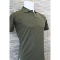GODONG polo polos For Men/bahan lacoste fit to L(all size)