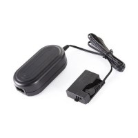 B-SAVE Adapter ACK For Canon DSLR
