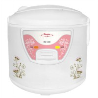 [Maspion] Rice Com MRJ 2038 - 2L