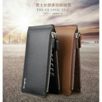 Dompet Card Holder Fashion Import