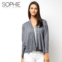 SOPHIE PARIS PIERIS MULTICOLOUR L-CAPIM4L