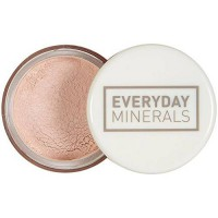 [macyskorea] Everyday Minerals So Worth It Eye Shadow/10125633