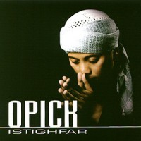 Opick - Istighfar - MP3 Download Original Album