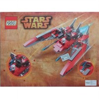 BRICK STAR WARS 88024