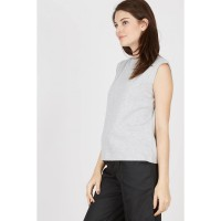 Catherina Boxy Top