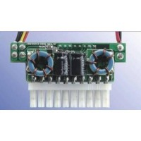 [globalbuy] 70W Output 12V DC-DC Pico Power Supply for MINI-ITX Mainboard , IPC Embeded Mi/4305976