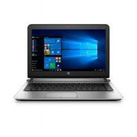 HP Business ProBook 430 G3