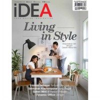 [SCOOP Digital] iDEA / ED 164 2017