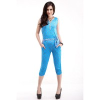 Vioale Freya Jumpsuit 183 Part 2