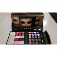 NEW PALLATE 5D NAKED8