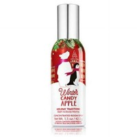 BATH&BODY WORKS CONCENTRATED ROOM SPRAY WINTER CANDY APPLE 42,5GRAM