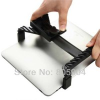 [globalbuy] Free/Shipping Universal Suction Cup Car Holder/Car Seat Headrest Mount Holder /4501787
