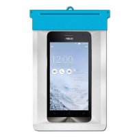Zoe Waterproof Bag Case For Asus New PadFone Infinity 16GB