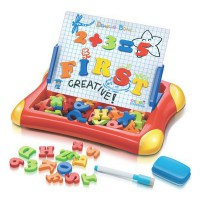 magnetic Board Case 3+ | magnetic learning case | best Buy
