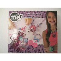 [poledit] Toys R Us Totally Me Surfer Girl Jewelry Kit (R1)/13439611