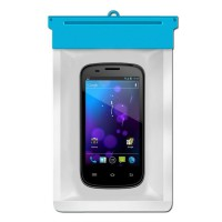 Zoe Waterproof Bag Case For Mito A15